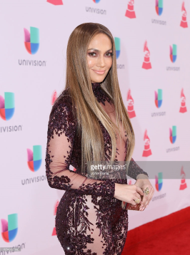 jennifer-lopez-latin-grammy-awards-4chion-lifestyle-7