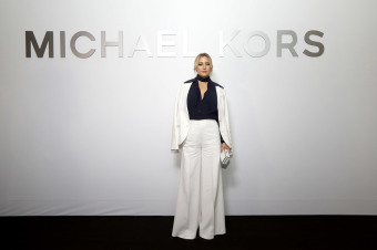 kate-hudson-michael-kors-4chion-lifestyle-2