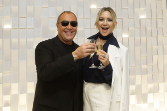 kate-hudson-michael-kors-4chion-lifestyle