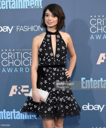 kate-micucci-critic-choice-awards-4chion-lifesstyle