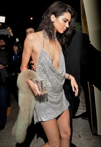 kendall-jenner-birthday-4chion-lifestyle
