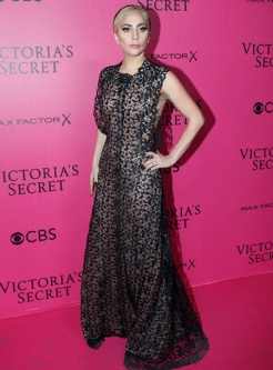 lady-gaga-victorias-secret-red-carpet-4chion-lifestyle