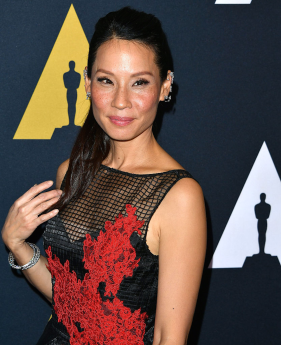 lucy-liu-emmys-4chion-lifestyle