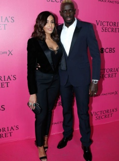 majda-mamadou-sakho-victorias-secret-red-carpet-4chion-lifestyle
