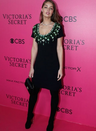 marie-ange-casta-victorias-secret-red-carpet-4chion-lifestyle