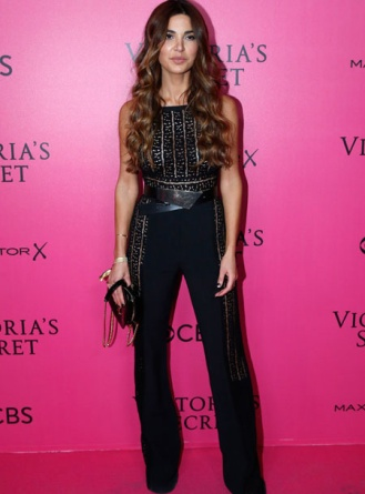 negin-mirsalehi-victorias-secret-red-carpet-4chion-lifestyle