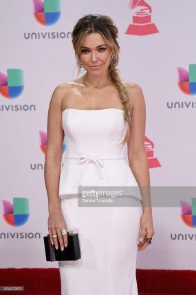 rachel-platten-latin-grammy-award-4chion-lifestyle-4