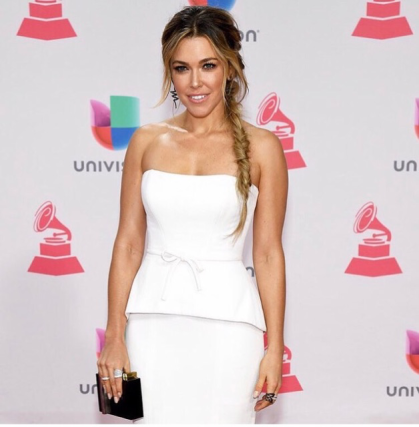rachel-platten-latin-grammy-award-4chion-lifestyle