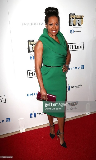 regina-king-2016-ebony-power-100-gala-4chion-lifestyle-2