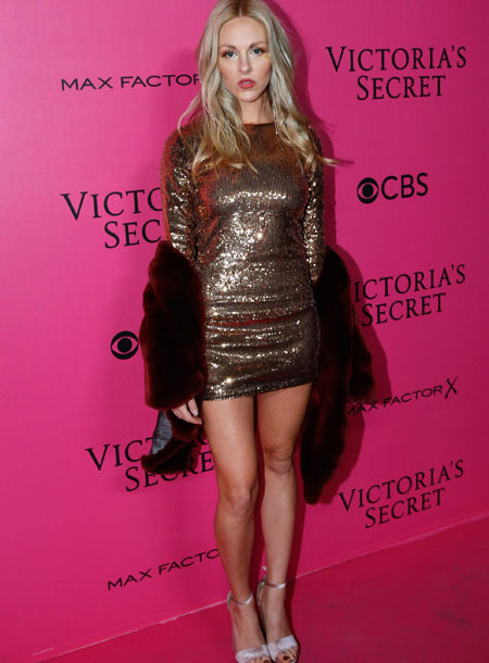 shae-marie-victorias-secret-red-carpet-4chion-lifestyle