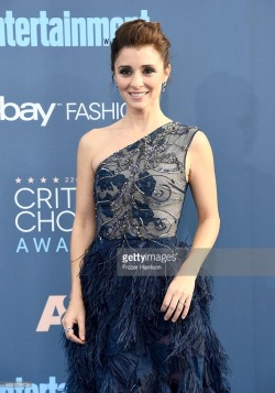 sheri-appleby-critics-choice-awards-4chion-lifesstyle