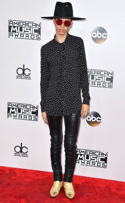 spencer-ludwig-amas-red-carpet-4chion-lifestyle