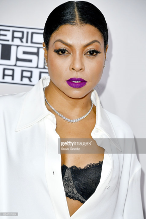 taraji-p-henson-amas-red-carpet-4chion-lifestyle-2