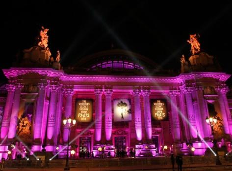 the-2016-victorias-secret-fashion-show-at-the-grand-palais-victorias-secret-red-carpet-4chion-lifestyle