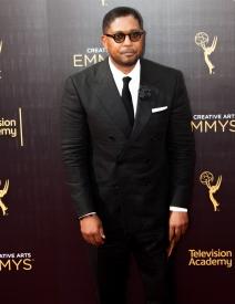 Jayson Jackson Emmys Creative Arts 4Chion Lifestyle