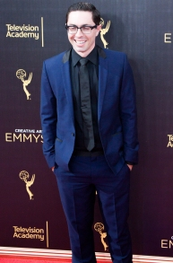 James Pierce Connelly Emmys 4Chion Lifestyle