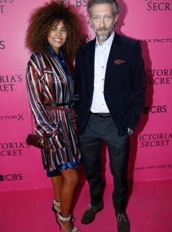 tina-kunakey-vincent-cassel-victorias-secret-red-carpet-4chion-lifestyle