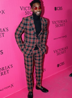 tinie-tempah-victorias-secret-red-carpet-4chion-lifestyle