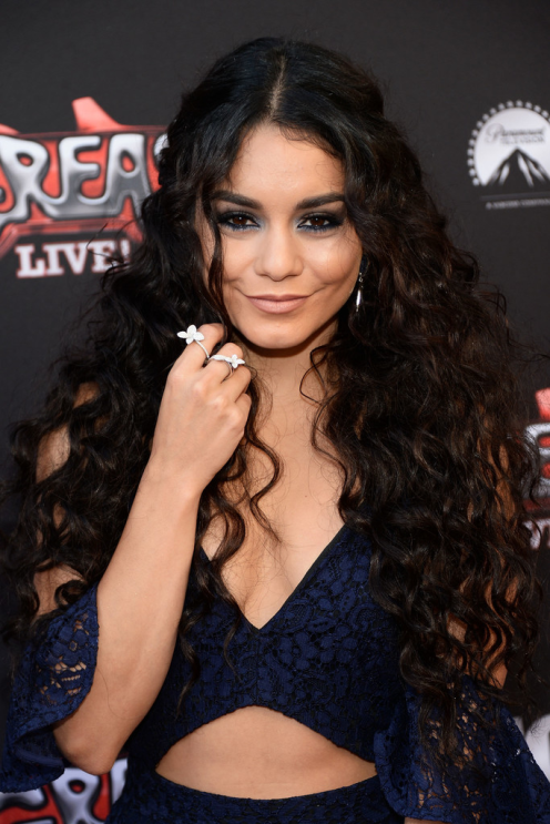 vanessa-hudgens-grease-live-4chion-marketing