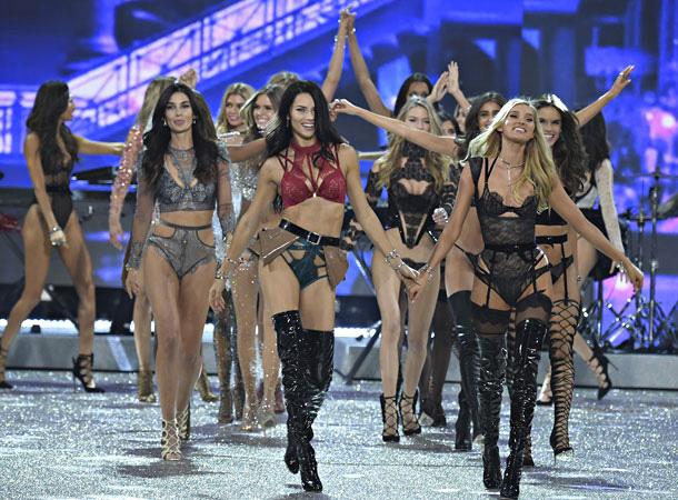 victoria-secret-models-4chion-lifestyle-4