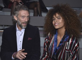vincent-cassel-tina-kunakey-victorias-secret-red-carpet-4chion-lifestyle-a