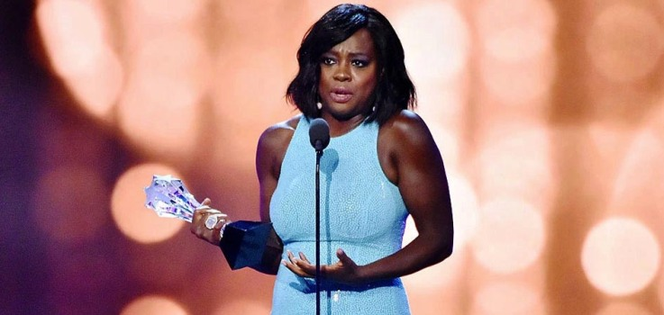 viola-davis-critics-choice-awards-4chion-lifesstyle-2
