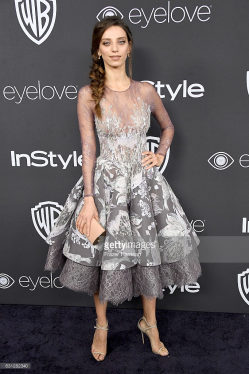 angela-sarafyan-instyle-after-party-4chion-lifestyle