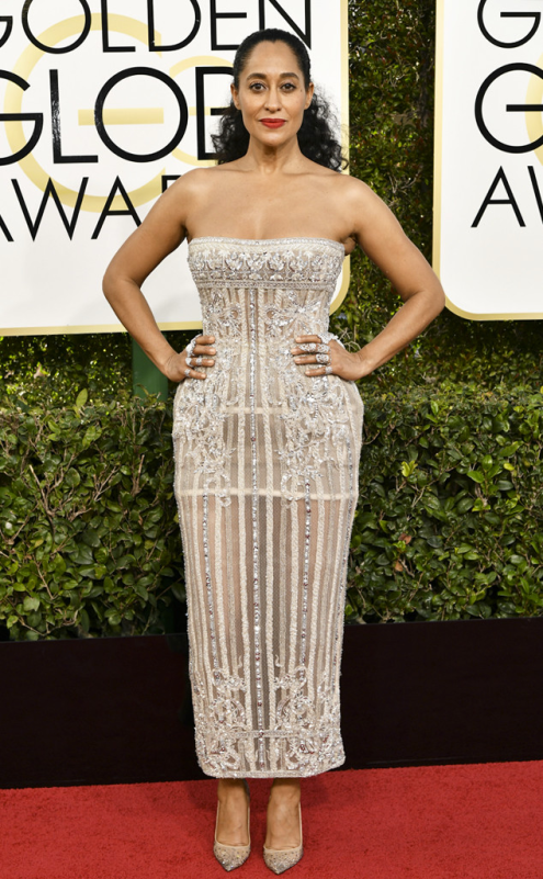 blackish-golden-globes-tracee-ellis-ross-4chion-lifestyle