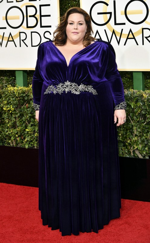 chrissy-metz-golden-globes-4chion-lifestyle
