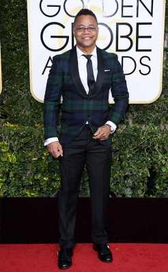 cuba-gooding-hacket-of-london-golden-globes-award-4chion-lifestyle