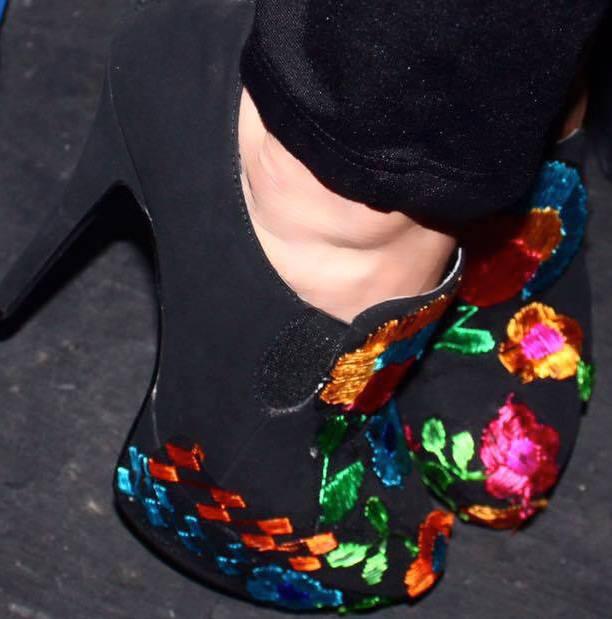 d-jesus-shoes-4chion-lifestyle-a