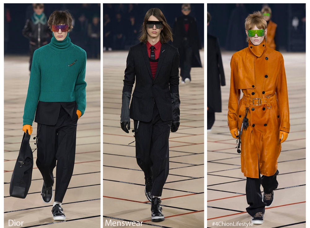 dior-menswear-4chion-lifestyle-b