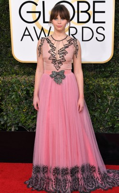 felicity-jones-gucci-golden-globes-award-4chion-marketing
