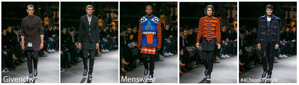 givenchy-menswear-4chion-lifestyle