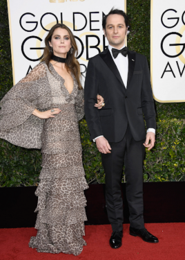 golden-globes-4chionlifestyle