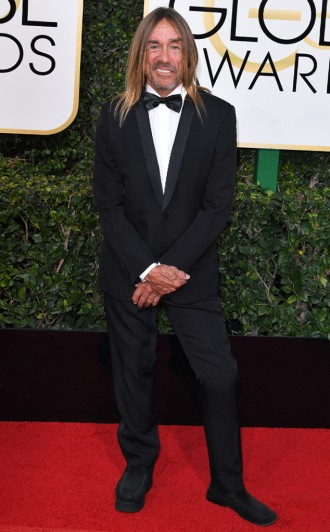 iggy-pop-golden-globes-award-4chion-lifestyle