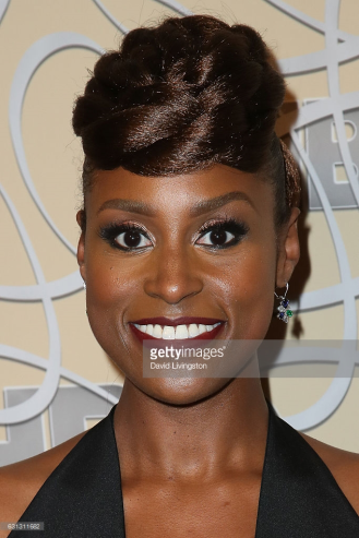 issa-rae-instyle-after-party-golden-globes