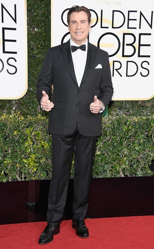 john-travolta-golden-globes-award-4chion-lifestyle