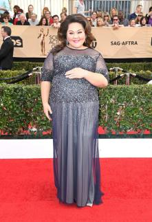 jolene-purdy-sag-awards-red-carpet-4chion-lifestyle