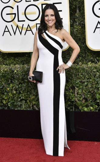 julia-louis-dreyfus-golden-globes-award-4chion-marketing