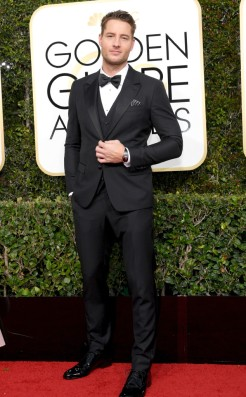 justin-hartley-dolce-gabbana-golden-globes-award-4chion-lifestyle
