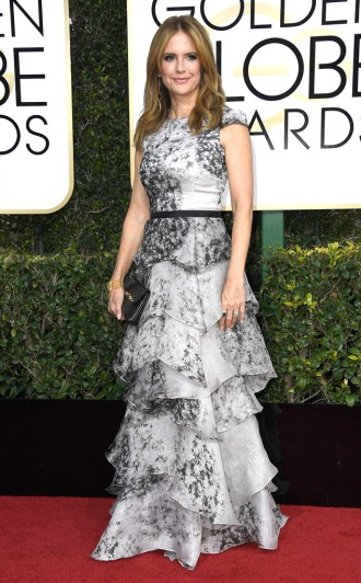 kelly-preston-golden-globes-award-4chion-lifestyle