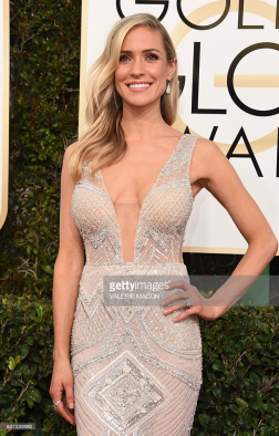 kristin-cavallari-golden-globes-award-4chion-lifestyle