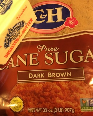 land-o-lakes-and-pure-cane-brown-sugar-4chion-lifestyle