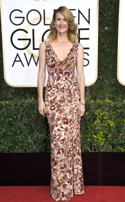 laura-dern-golden-globes-award-4chion-lifestyle