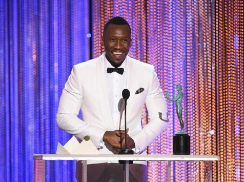 mahershala-al-sag-awards-speech-4chion-lifestyle