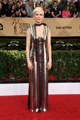 michelle-williams-sag-awards-red-carpet-4chion-lifestyle