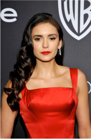 nina-dobrev-golden-globes-after-party-4chion-lifestyle
