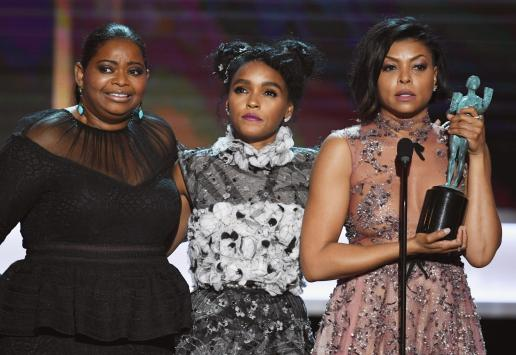 octavia-spencer-janelle-monae-taraji-p-henson-sag-awards-speech-4chion-lifestyle