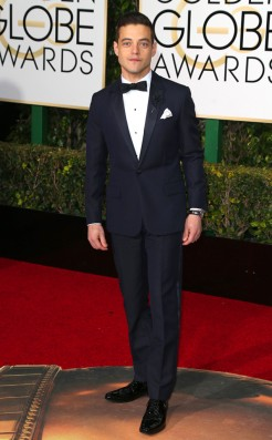 rami-malek-golden-globes-award-4chion-lifestyle